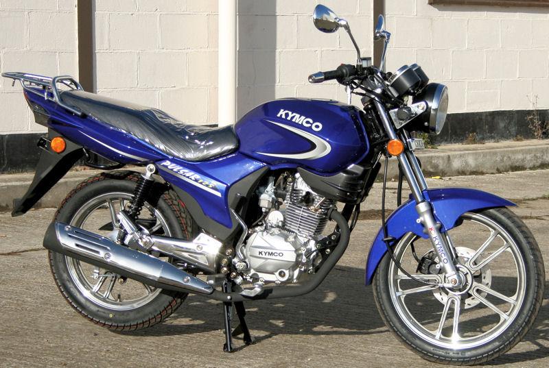 Honda 50 For Sale Kymco models Pulsar 125 - Parts For Honda Motorcycles ...