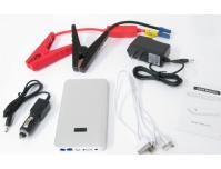 Image of Multi function power pack (USA compatible)