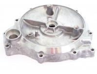 Image of Clutch cover, Excludes chrome outer cover plate