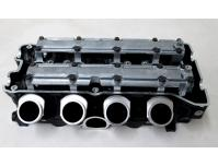 Image of Cylinder head