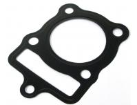 Image of Cylinder head gasket