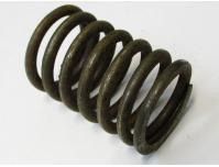Image of Valve spring, Outer