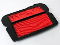 Image of Air filter