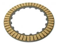 Image of Clutch friction plate