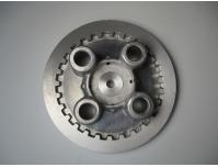 Image of Clutch pressure plate