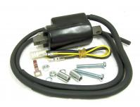 Image of Ignition coil