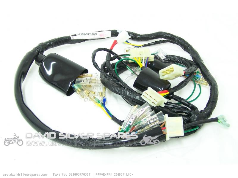 Miraculous Cb400F Wiring Harness Wiring Diagram Database Wiring Cloud Hisonuggs Outletorg