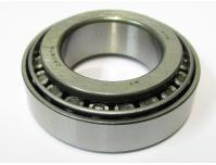 Image of Steering bearing
