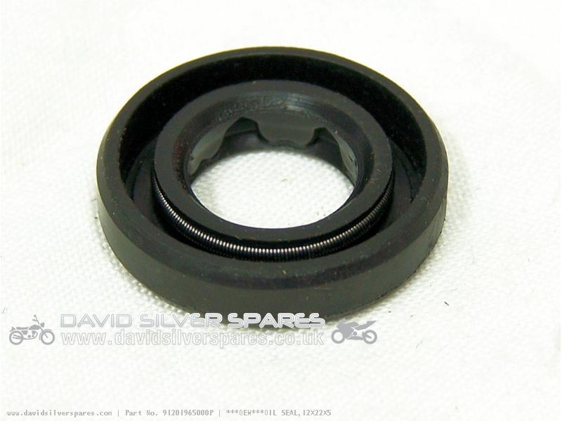 mechanical seal parts for honda motorcycles david silver