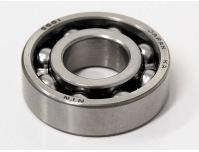 Image of Clutch lifter bearing