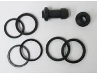 Image of Brake caliper seal kit for Front Right hand caliper
