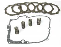 Image of Clutch kit