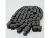 Image of Drive chain, Heavy duty with split link
