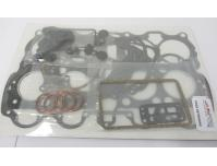Image of Engine gasket set, Complete