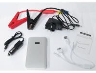 Image of Multi function power pack (UK compatible)