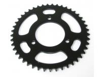 Image of Drive sprocket, Rear