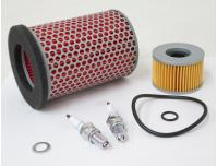 Image of Engine Service kit